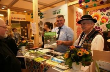 TT Warsaw - ważne wydarzenie branży turystycznej już
