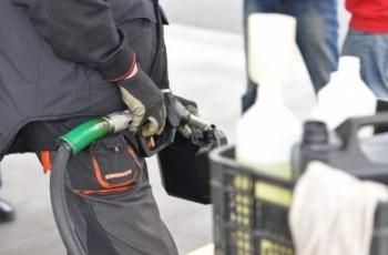 Jakie normy muszą spełniać zbiorniki do przechowywania