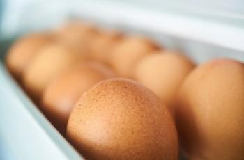 Powstanie system rynkowej informacji cenowej dla jaj