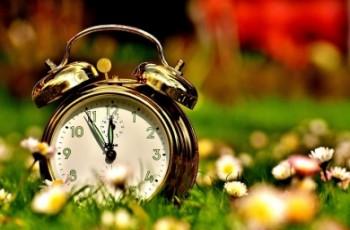 Czas letni i zimowy – koniec z przestawianiem zegarków?