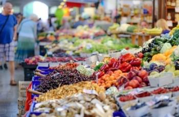 Komisja Europejska proponuje żeby ceny były bardziej