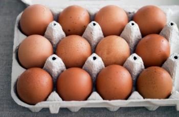 Zamienniki jaj to nie tylko tania alternatywa, ale