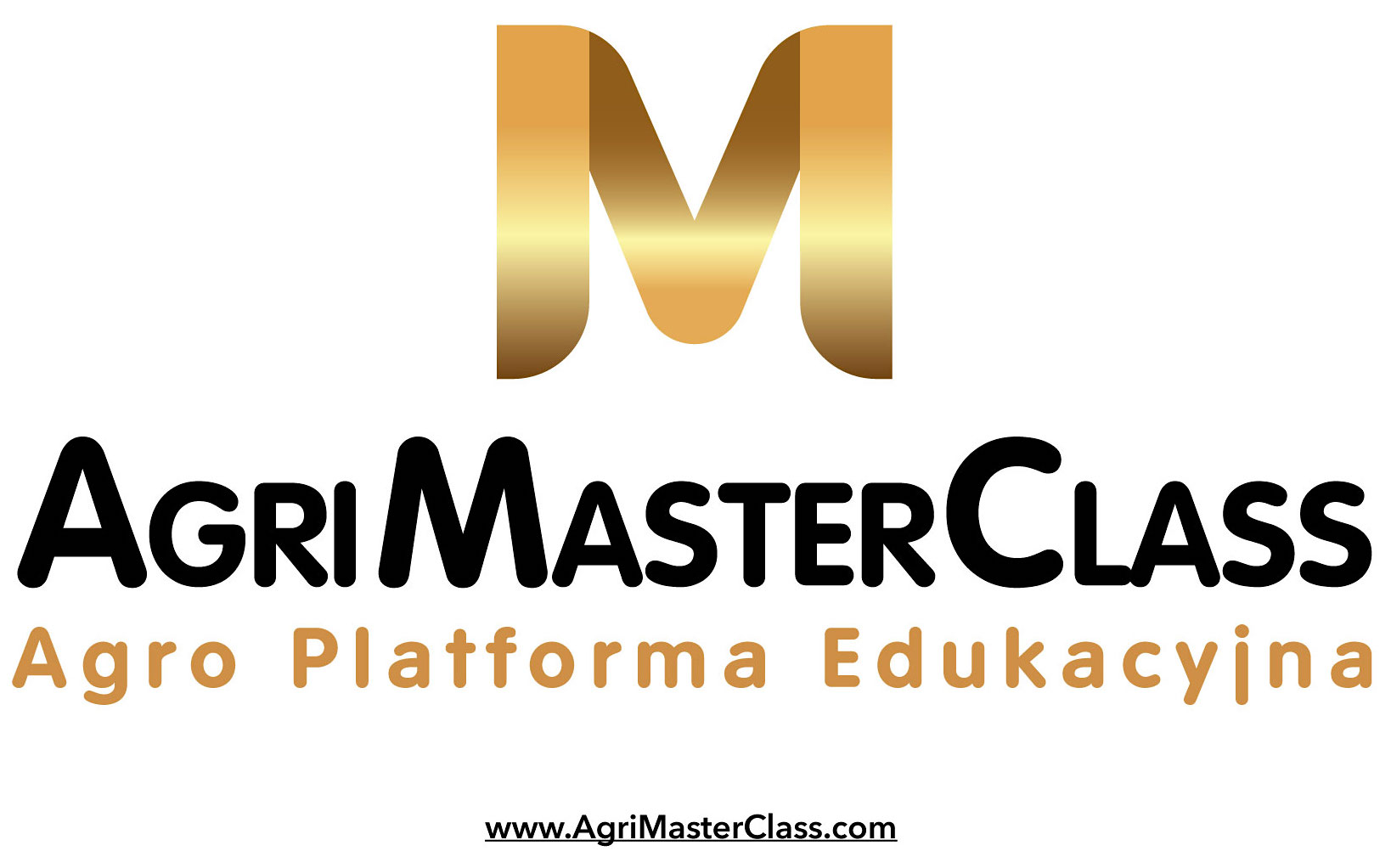 agri_master_class