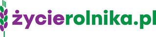 Życierolnika.pl – portal dla każdego rolnika, praca, zdrowie, relaks